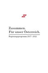 party programmes and declarations freiheitliches bildungsinstitut